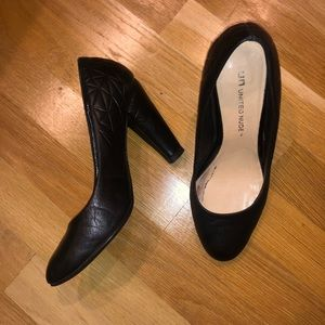 9fcb0e1c87 United Nude Shoes | Eames Pumps White | Poshmark